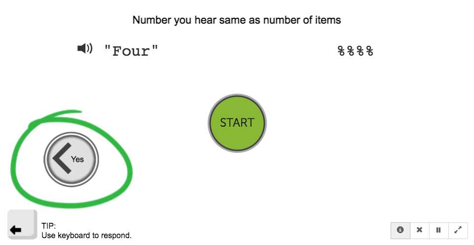 Screen_Shot_2017-05-24_at_2.23.23_PM.png