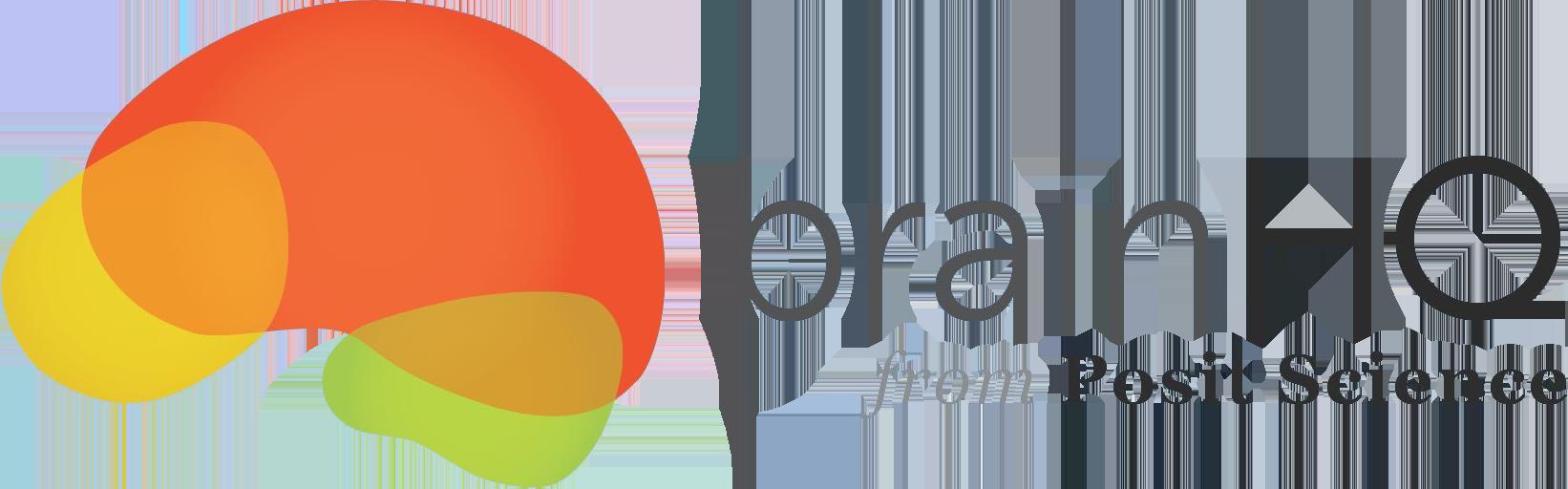 BHQ_Logo.png